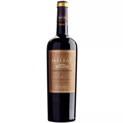 vinho-frances-tinto-chateau-malbat-la-cantelouve-bordeaux-superieur-VinhoSite