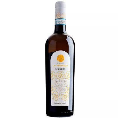 vinho-italiano-branco-la-pergola-biocora-lugana-doc-branco-VinhoSite