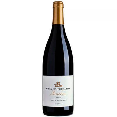 vinho-portugues-tinto-casa-santos-lima-reserva-VinhoSite