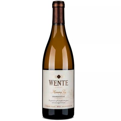 Vinho-California-Wente-Morning-Chardonnay-VinhoSite