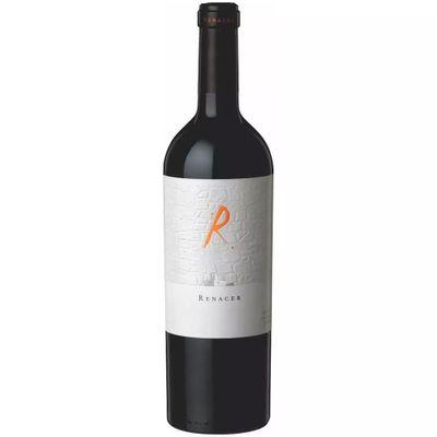 vinho-renascer-enamore-VinhoSite