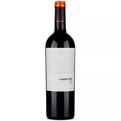 Vinho-Argentino-Tinto-Renacer-Punto-Final-Etiqueta-Branca-VinhoSite