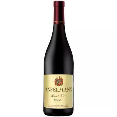 vinho-Anselmann-trocken-pinot-noir-VinhoSIte