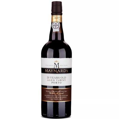 Vinho-do-Porto-20-Anos-Maynard-s-VinhoSite