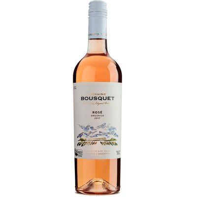 Vinho-Domaine-Bousquet-Rose-Organico-VinhoSite