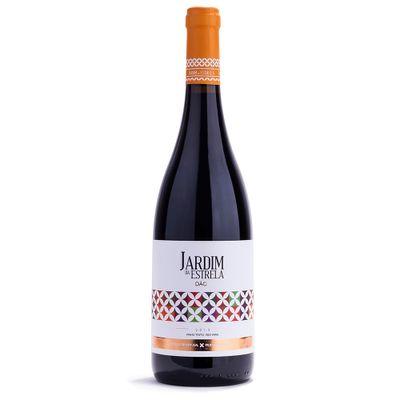 Vinho-do-Dao-Portugues-Jardim-da-Estrela-Tinto-VinhoSite
