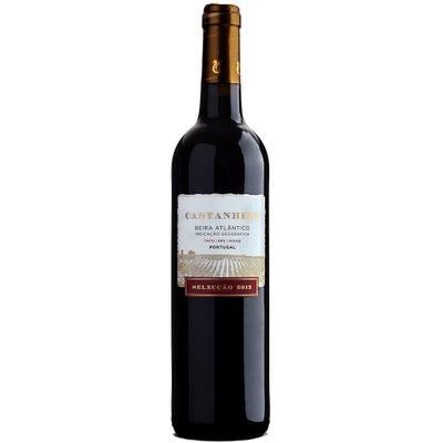 vinho-portugues-tinto-cantanhede-beira-atlantico