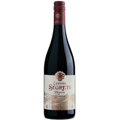 vinho-cantina-segreti-reserva-VinhoSite