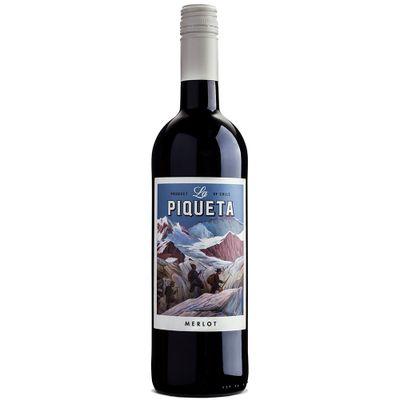 vinho-la-piquetai-merlot-VinhoSite