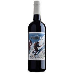 vinho-La-Piqueta-Cabernet-Sauvignon-VinhoSIte