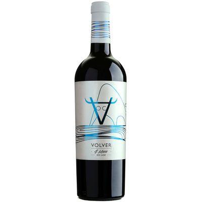 vinho-volver-tinto-VinhoSite