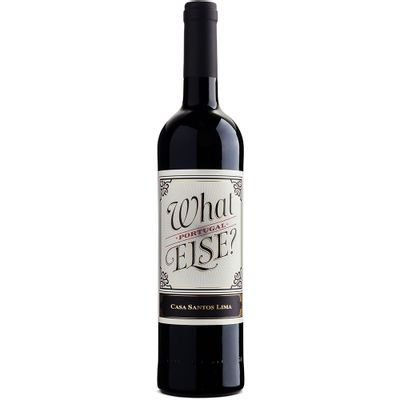 Vinho-What-Else-Portugual-Tinto-VinhoSite