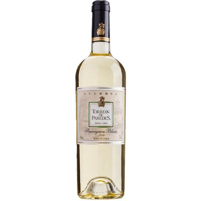 vinho-torreon-paredes-reserva-sauvignon-blanc-VinhoSite