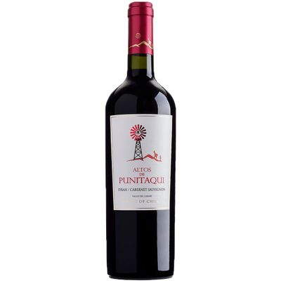 vinho-chileno-altos-de-punitaqui-VinhoSite