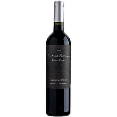 vinho-argentino-punta-negra-cabernet-franc-VinhoSite