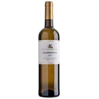 vinho-branco-casa-santos-chardonnay-VinhoSite