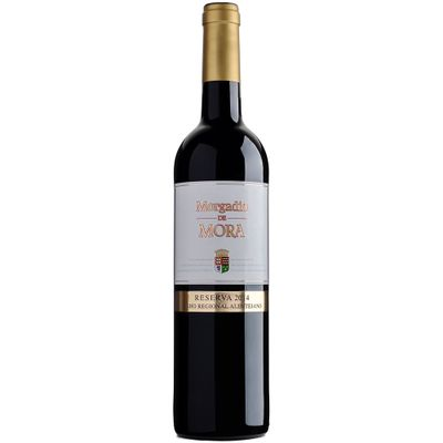 vinho-morgadio-de-mora-reserva-CasaRioVerde