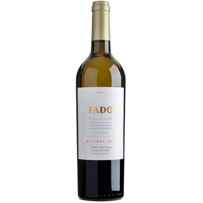 vinho-fado-branco-reserva-Casa-Rio-Verde