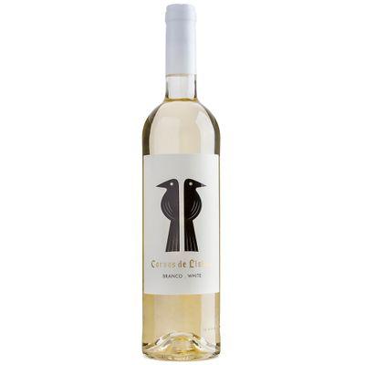 vinho-Corvos-de-Lisboa-Branco-Casa-Rio-Verde