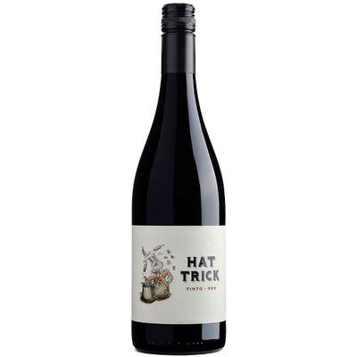 vinho-Hat-Trick-Tinto-Casa-Rio-Verde