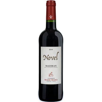 vinho-Novel-Tannat-AOC-Madiran-VinhoSite