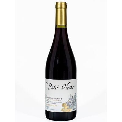 vinho-petit-oliver-coteaux-bourguignon-casarioverde