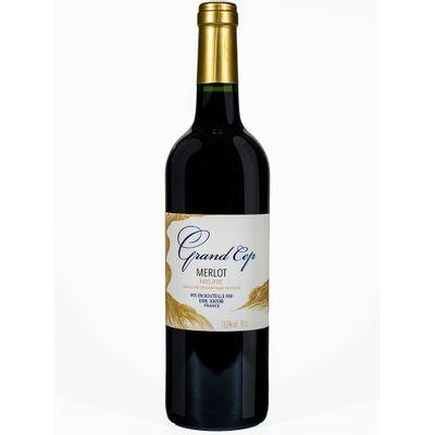 vinho-grand-cep-merlot-casarioverde