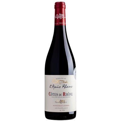 vinho-cotes-du-rhone-lenis-casarioverde