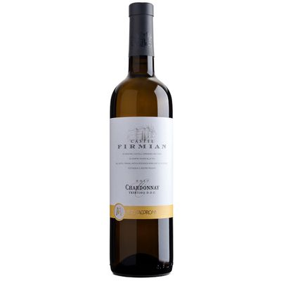 vinho-castel-firmian-chardonnay-casarioverde