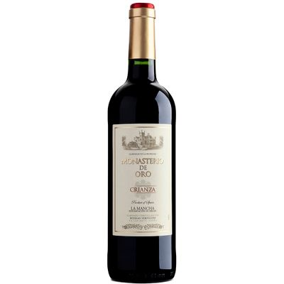 vinho-espanhol-monasterio-de-oro-VinhoSite
