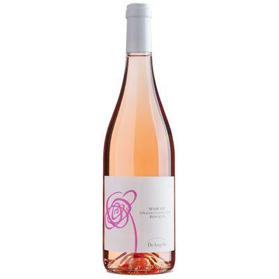 vinho-marche-de-angelis-rosato-VinhoSite