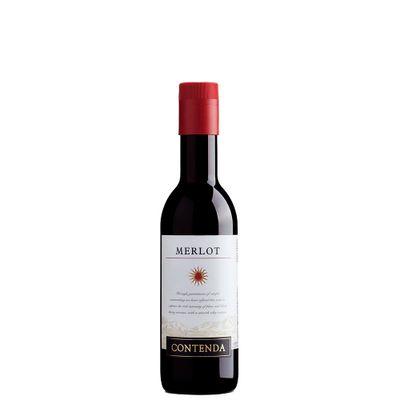 vinho-contenda-merlot-187ml-VinhoSite