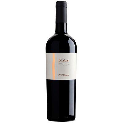 vinho-la-carraia-solcato-umbria-VinhoSite