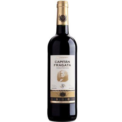 vinho-capitan-fragata-semidulce-VinhoSite