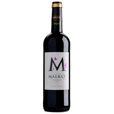 vinho-m-chateau-malbat-bordeaux-rouge-VinhoSite