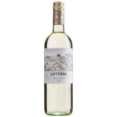 vinho-anterra-pinot-grigio-VinhoSite