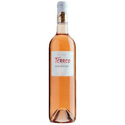 Vinho-France-Terreo-VinhoSite