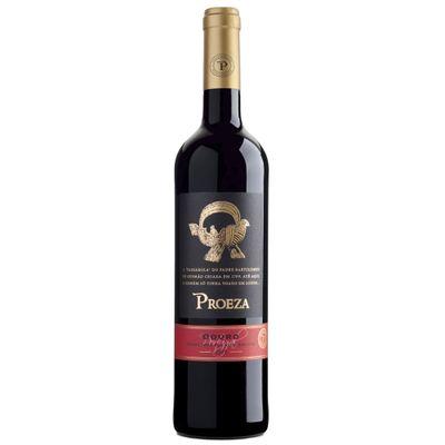 vinho-proeza-douro-VinhoSite