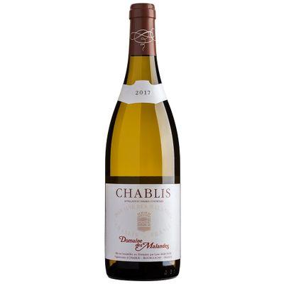vinho-chablis-domaine-des-malandes-VinhoSite