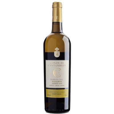 vinho-conde-cantanhede-reserva-arinto-VinhoSite