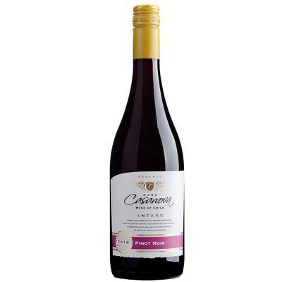 vinho-casanova-antano-pinot-noir