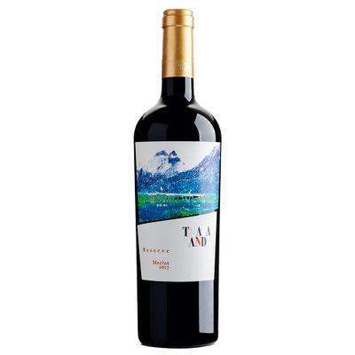vinho-reserva-trapananda-merlot