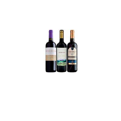 trio-bons-baratos-VinhoSite