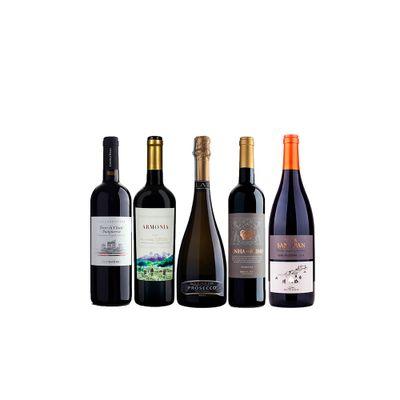 quinteto-boas-festas-VinhoSite