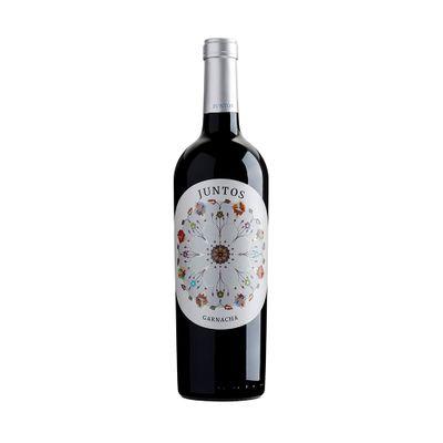 vinho-espanhol-juntos-garnacha