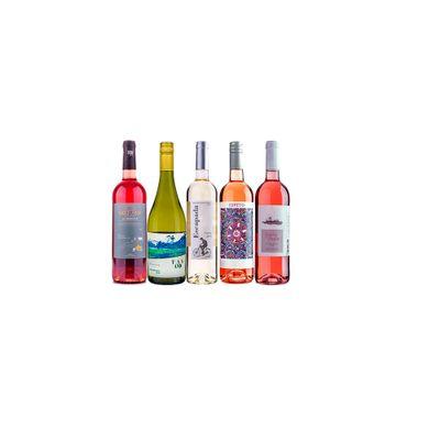 Quinteto-Carnaval-VinhoSite