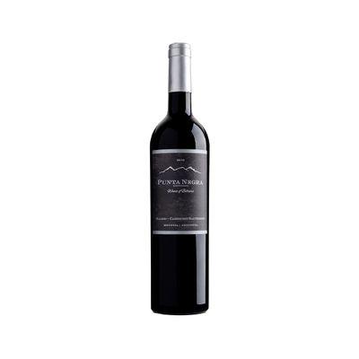 vinho-argentino-punta-negra