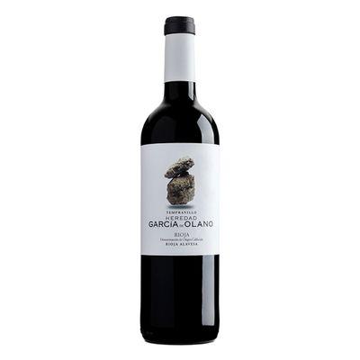 vinho-espanhol-garcia-de-olano