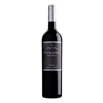 vinho-argentino-punta-negra-malbec
