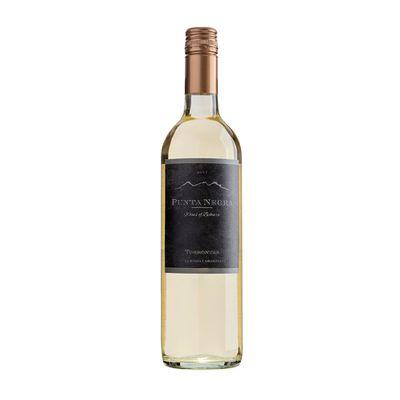 vinho-argentino-punta-negra-torrontes